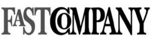 fast-company-logo_350x92bw