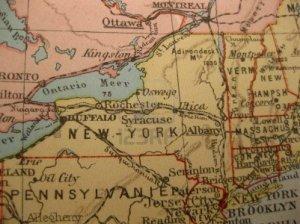 vintage_map